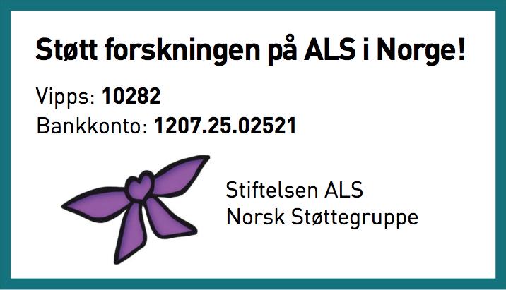 458ecf8e Nils Olaf Solberg, Forfatter hos Bergen-Voss - Side 2 av 4
